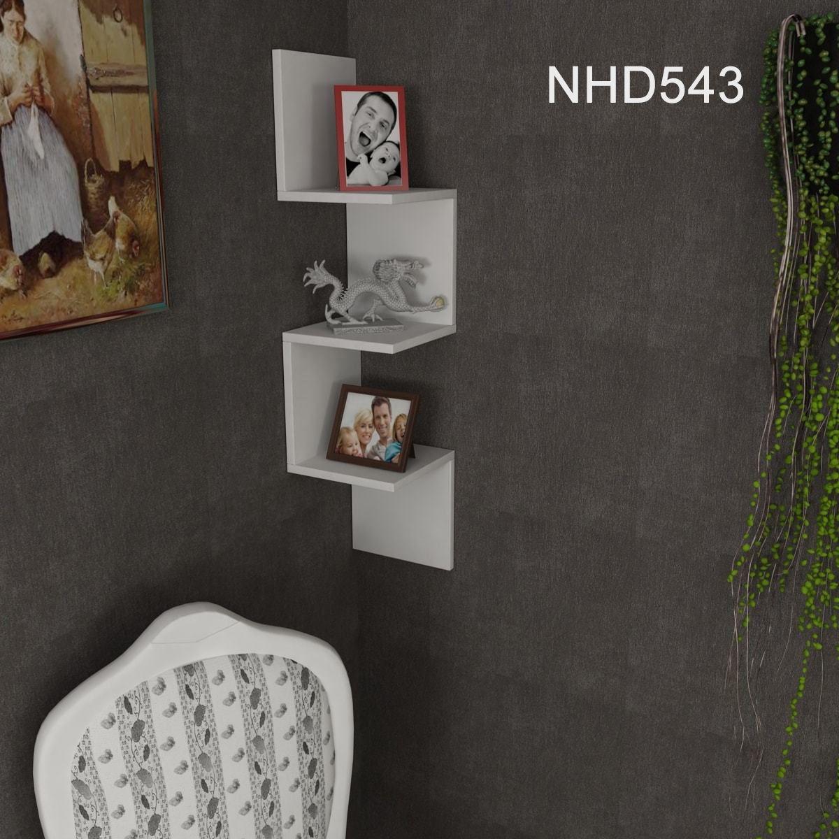 Pin By الحساب الرسمي لتجارة بلا حدود On Art Sketches In 2020 Modern Wall Shelf Wall Shelves Wall Storage