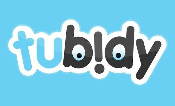 Tubidy apk free DOwnload | Android in 2019 | Music search