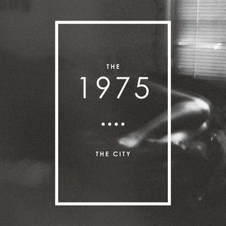The 1975 Facedown Ep The 1975 The City The 1975 Music