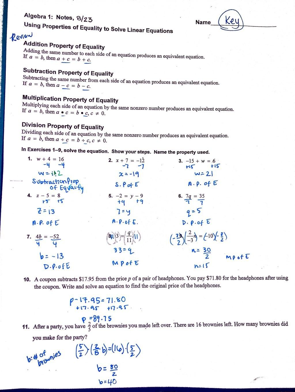 Standard Form Math Algebra Seven Ideas To Organize Your Own Standard Form Math Algebra Solving Linear Equations Standard Form Math Solving Equations