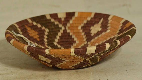 Top African Traditional Basket - dbeaffdb106ef1ecfc405b64e767d580  Best Photo Reference_926239.jpg