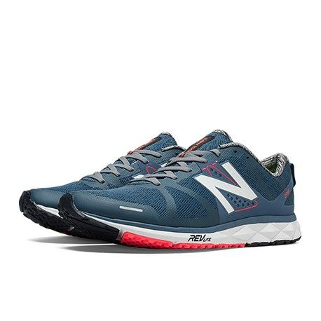 bf1817d20f ML574EPE New Balance / 574 Is A Classic In New Balance Vintage ...