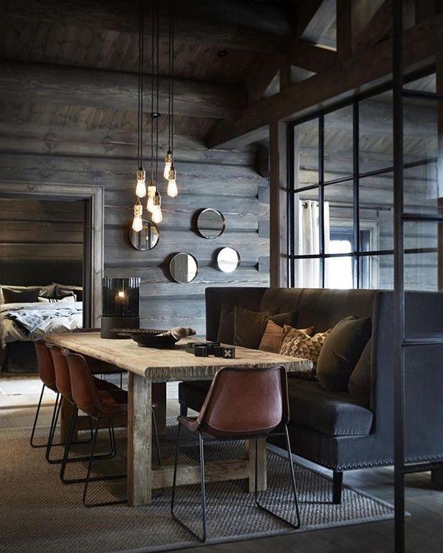 Instagram Wohnung, Schlafzimmer