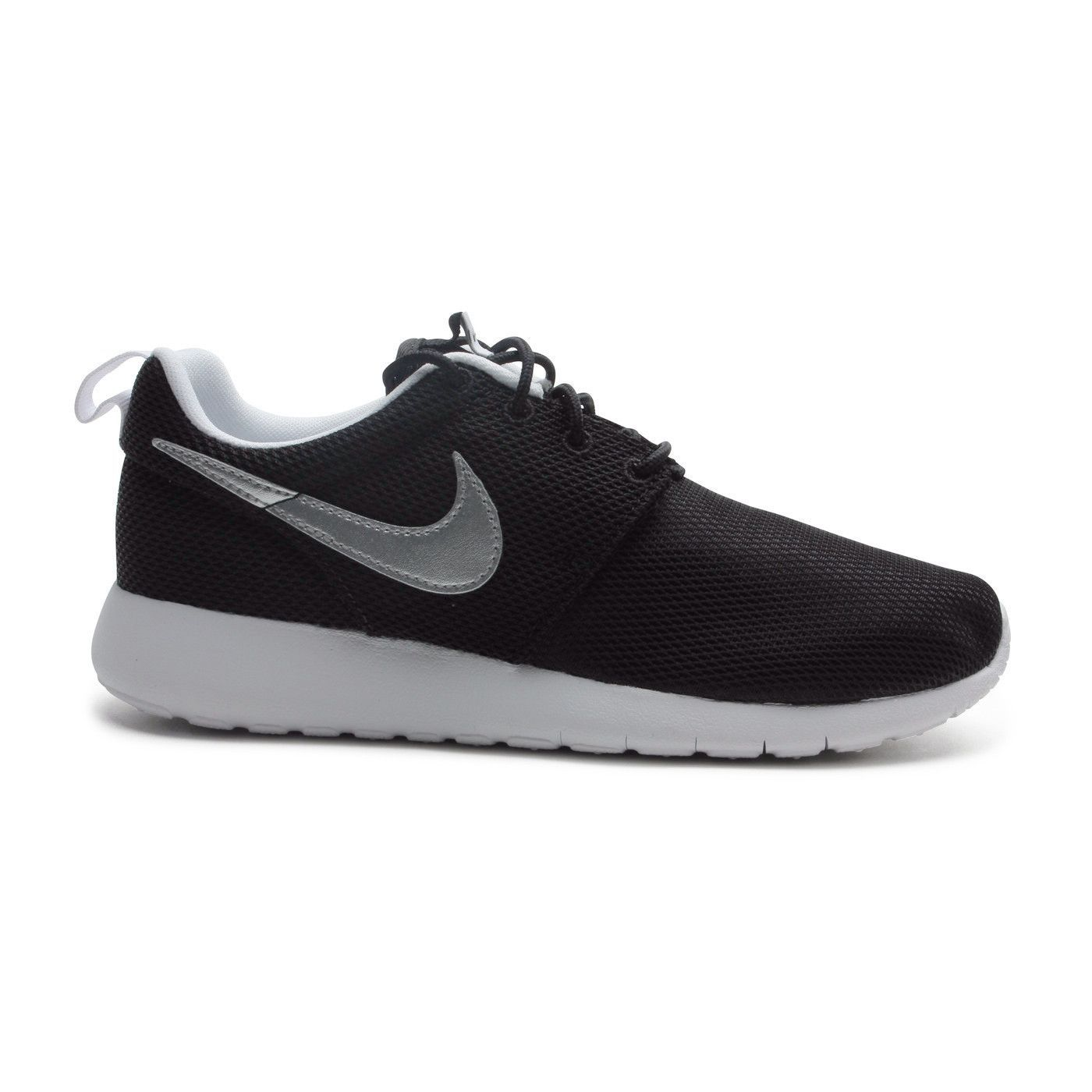 e102fae15695 Nike Roshe One (GS) - 599728-021