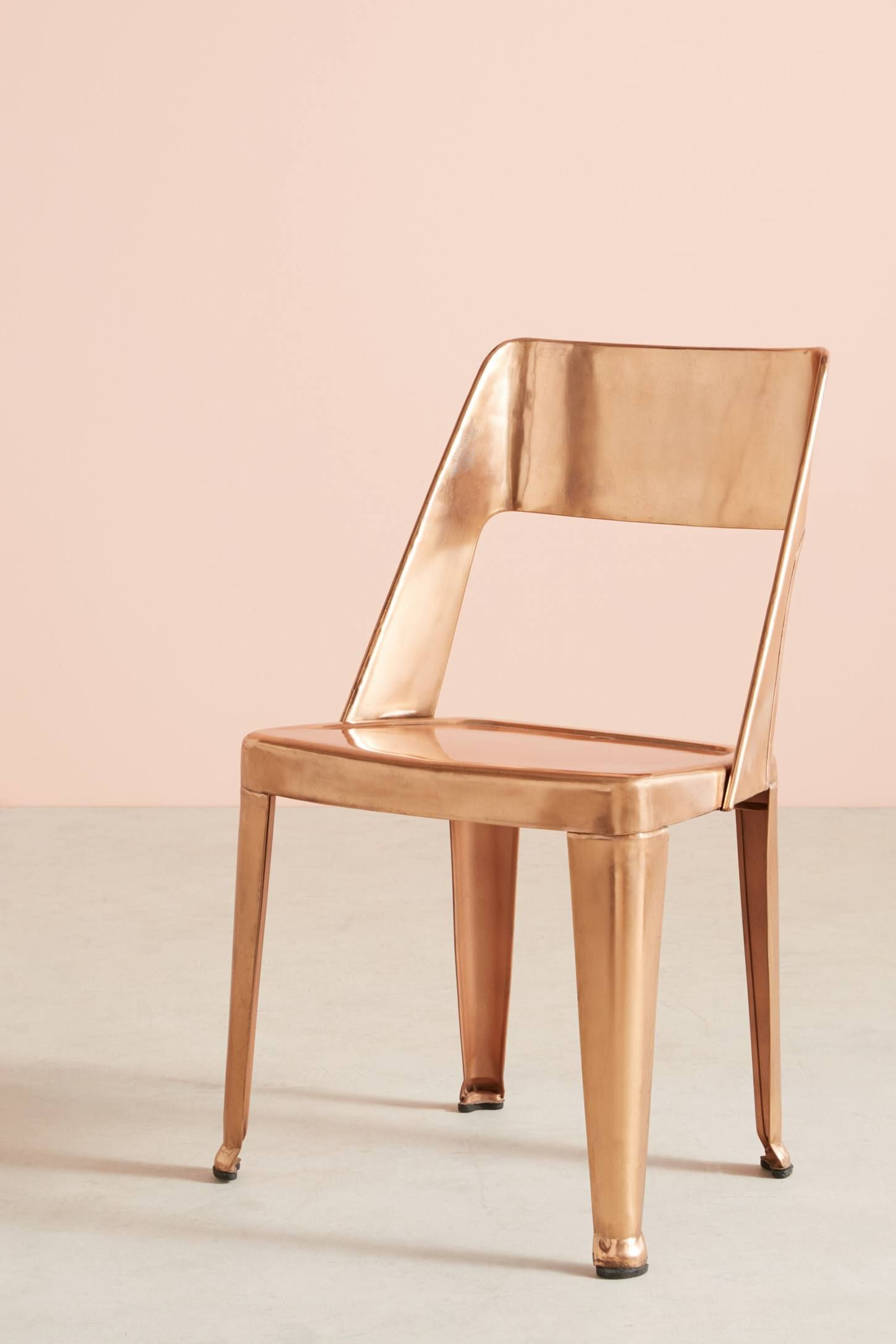 Shop the Spenser Stacking Chair and more Anthropologie at