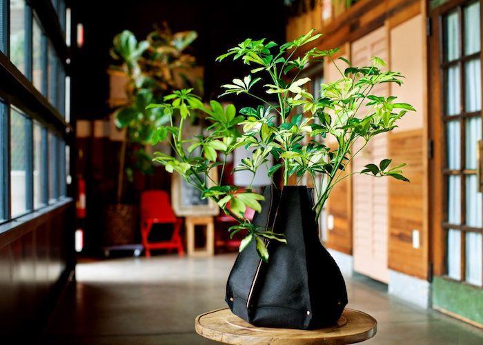 1001 Idees Garden Living Wall Planter Planters