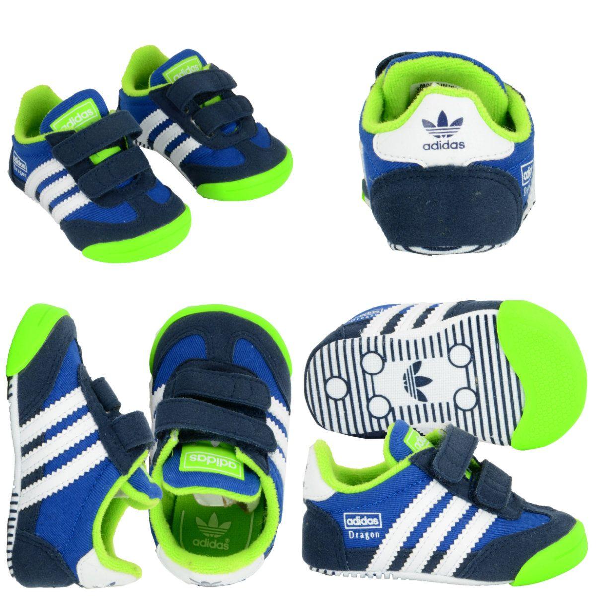 http: / / / prodotto / p130822 adidas scarpa i ragazzi imparano a