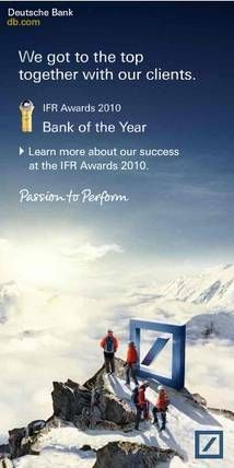 Advertising Campaign Deutsche Bank Advert Google Search Advertising Campaign Inspiration Deutsche Bank Adv Banks Ads Banks Advertising Digital Advertising
