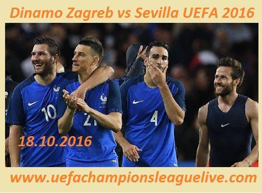 http://www.uefachampionsleaguelive.com/Article/2066/Live-Stream-Dinamo-Zagreb-Vs-Sevilla/