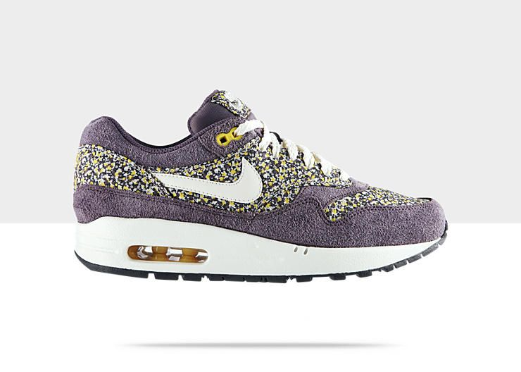 nike air max 1 liberty shop online