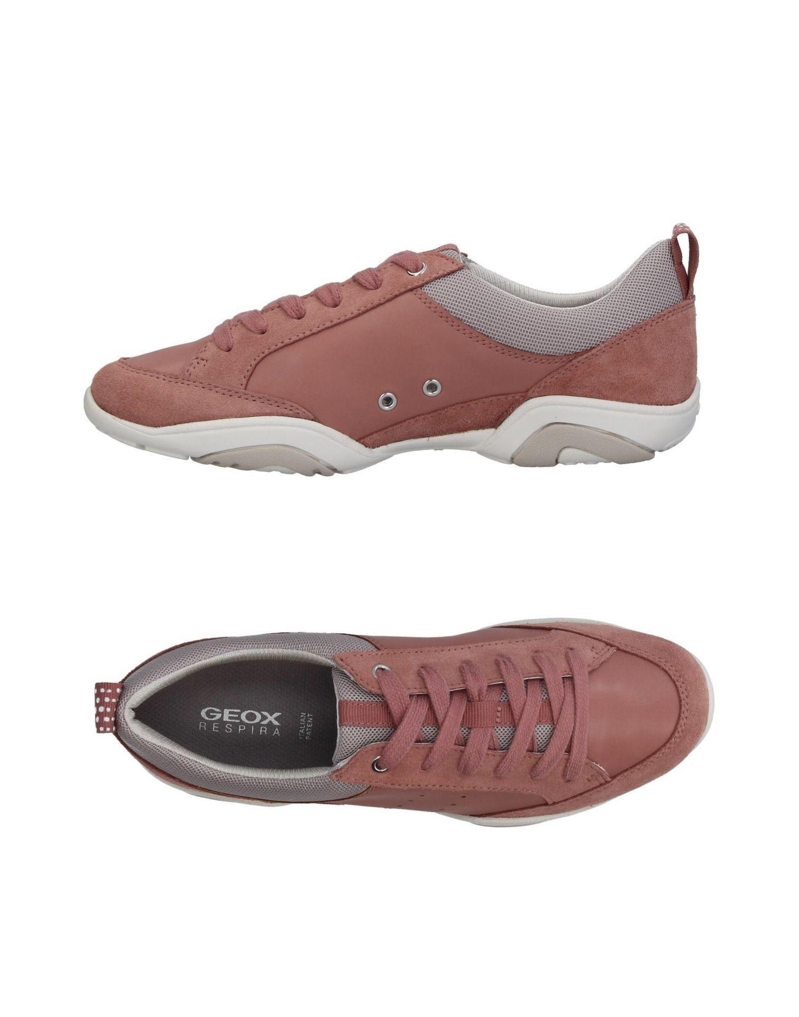 64adfc9172 Todos lo talles y colores diponibles. Estos son los nuevos modelos de  zapatos PRIMARK. En zapatosdemoda tenemos calzado para hombres, mujeres y  niños.