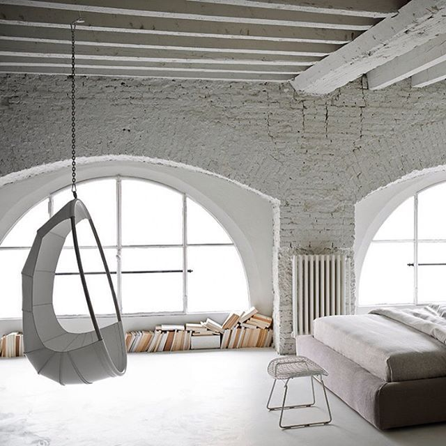 via @designstuff_group on Instagram   ifttt/1i5JWdt Dream
