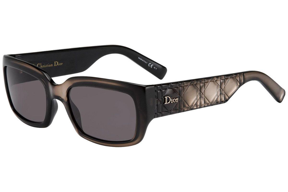 Dior My Dior 2N DUI / BN