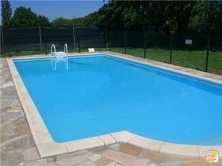 Nice Luxury House In Golfe Du Morbihan With Private Pool And Games RoomHoliday  Rental In St