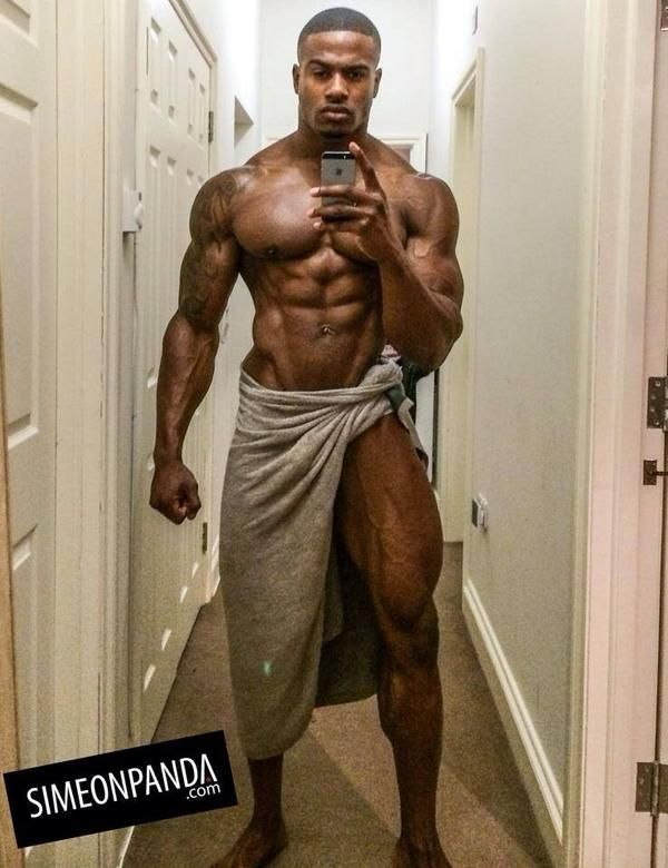 african-gay-men-porn-syren-nude-naked