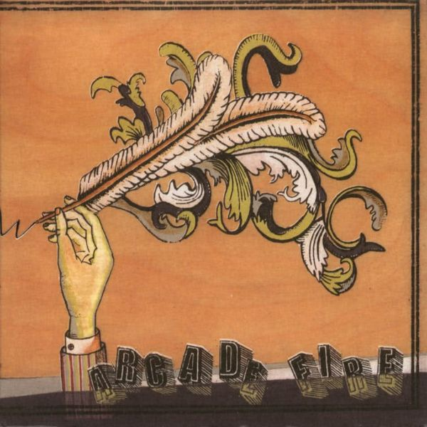 The 500 Greatest Albums Of All Time 100 1 Nme Com Arcade Fire