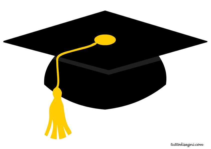 Graduation, Graduation Cards E