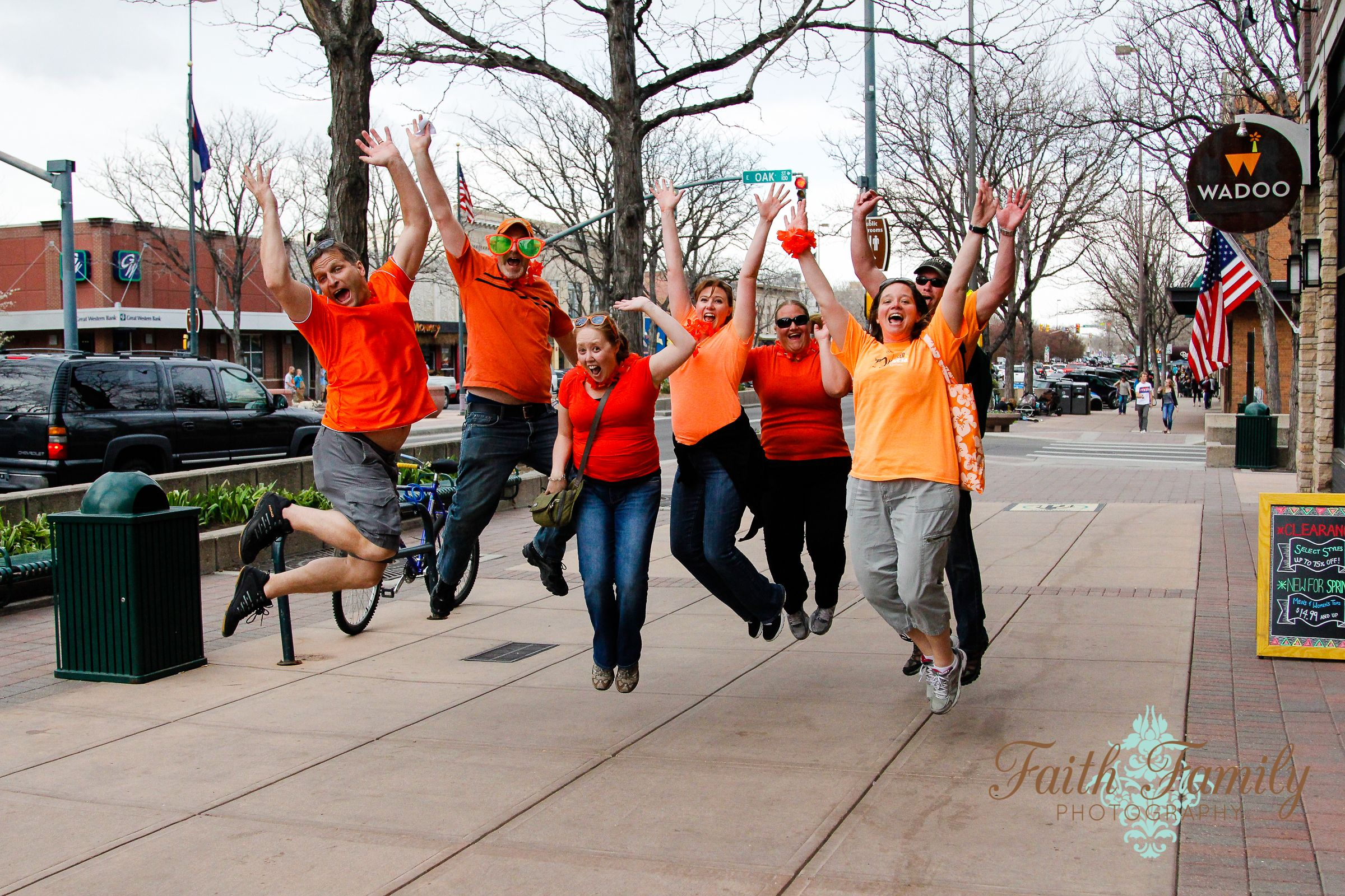 My Big Day Events, Colorado Weddings, Parties, Showers, Engagements, Corporate Events & More!  Loveland, Fort Collins, Windsor, Cheyenne, Mountains. http://www.mybigdaycompany.com/  Easter Keg Hunt #ScavengerHunt