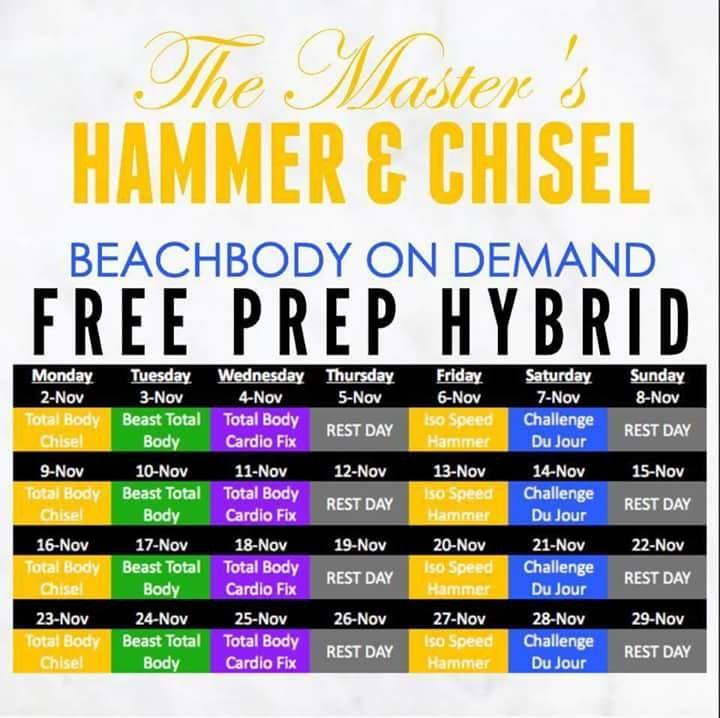 Wilson Hyper Hammer 5 Hybrid Tennis Racquet | Big 5 Sporting Goods