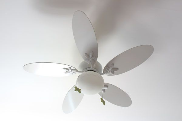 Hunter 44 annabelle girls room ceiling fan pink prices sadie hunter 44 annabelle girls room ceiling fan pink prices aloadofball Gallery