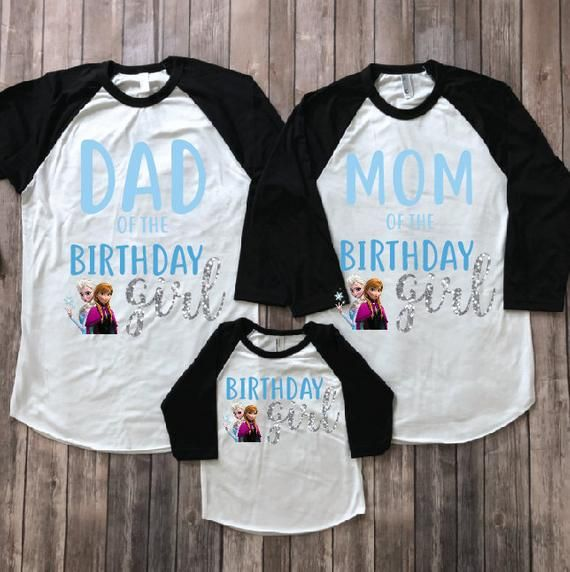 764375915 Trolls Birthday Shirt, Trolls Custom Shirt, Personalized Trolls Shirt,  Trolls family shirts, Birthday t-shirt for girls and boys in 2019 | Caz's  1st ...