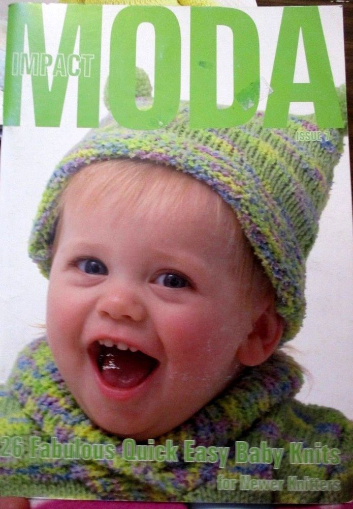 Baby Bamboo Knits Knitting Pattern Book No 323 Birth To 6 Years 13