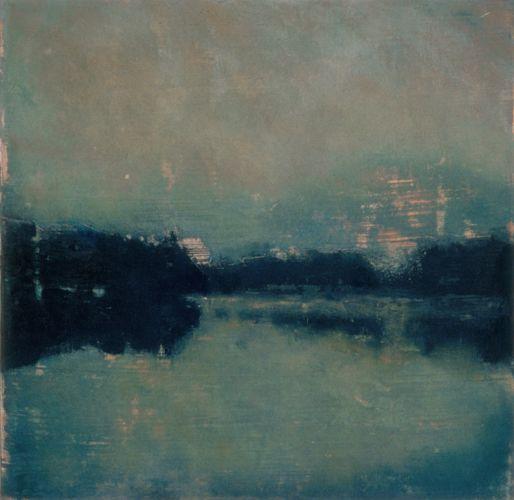 Still Lake - Lisa Breslow