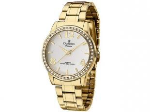 299a35992fd Encontre Relogio Feminino Promoco - Relógio Feminino no Mercado Livre Brasil.  Descubra a melhor forma de comprar online.