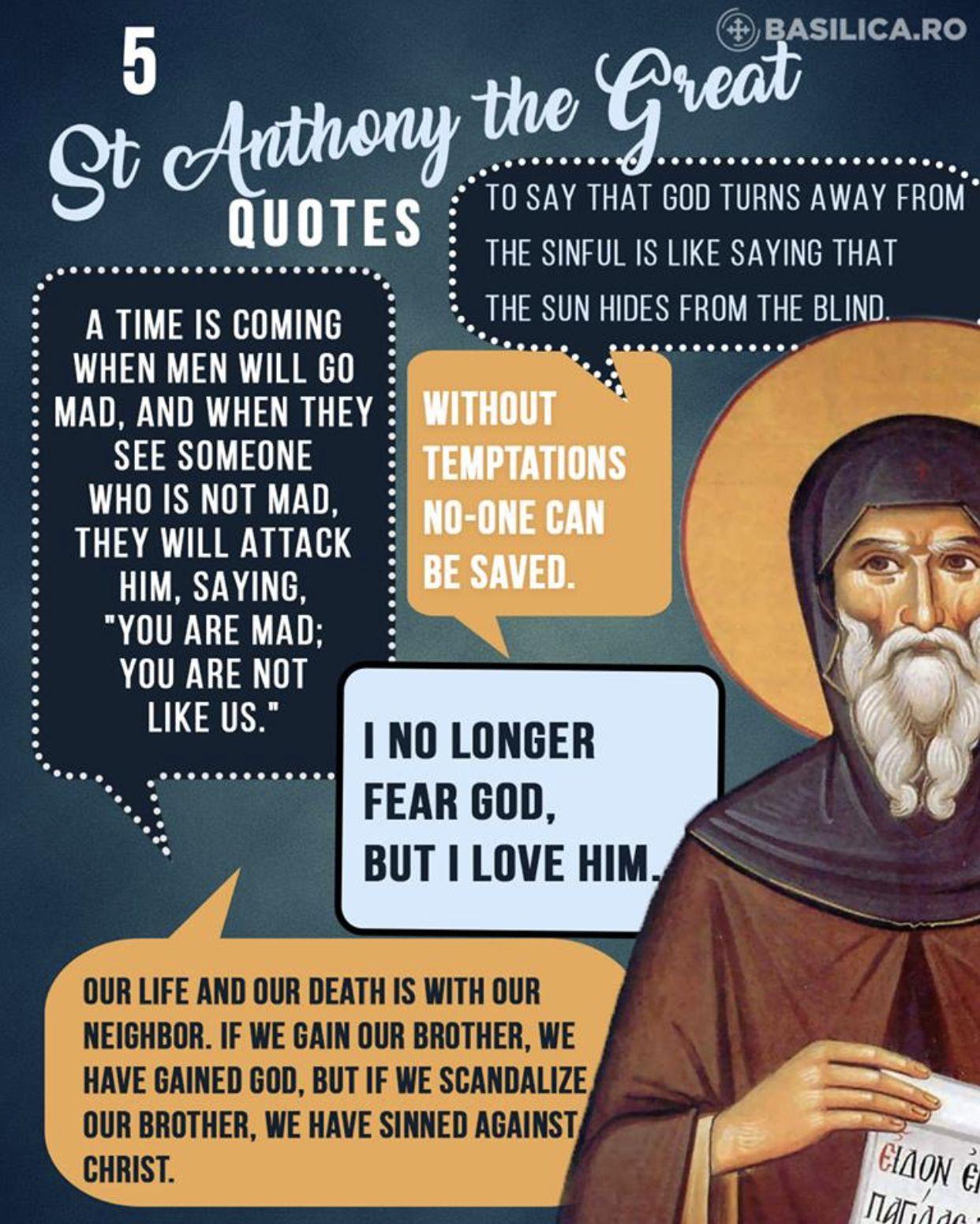 Pin by M S on + Saint quotes catholic, Catholic beliefs