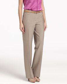 d3975d01e Pantalón de mujer Yera - Mujer - Pantalones - El Corte Inglés - Moda ...