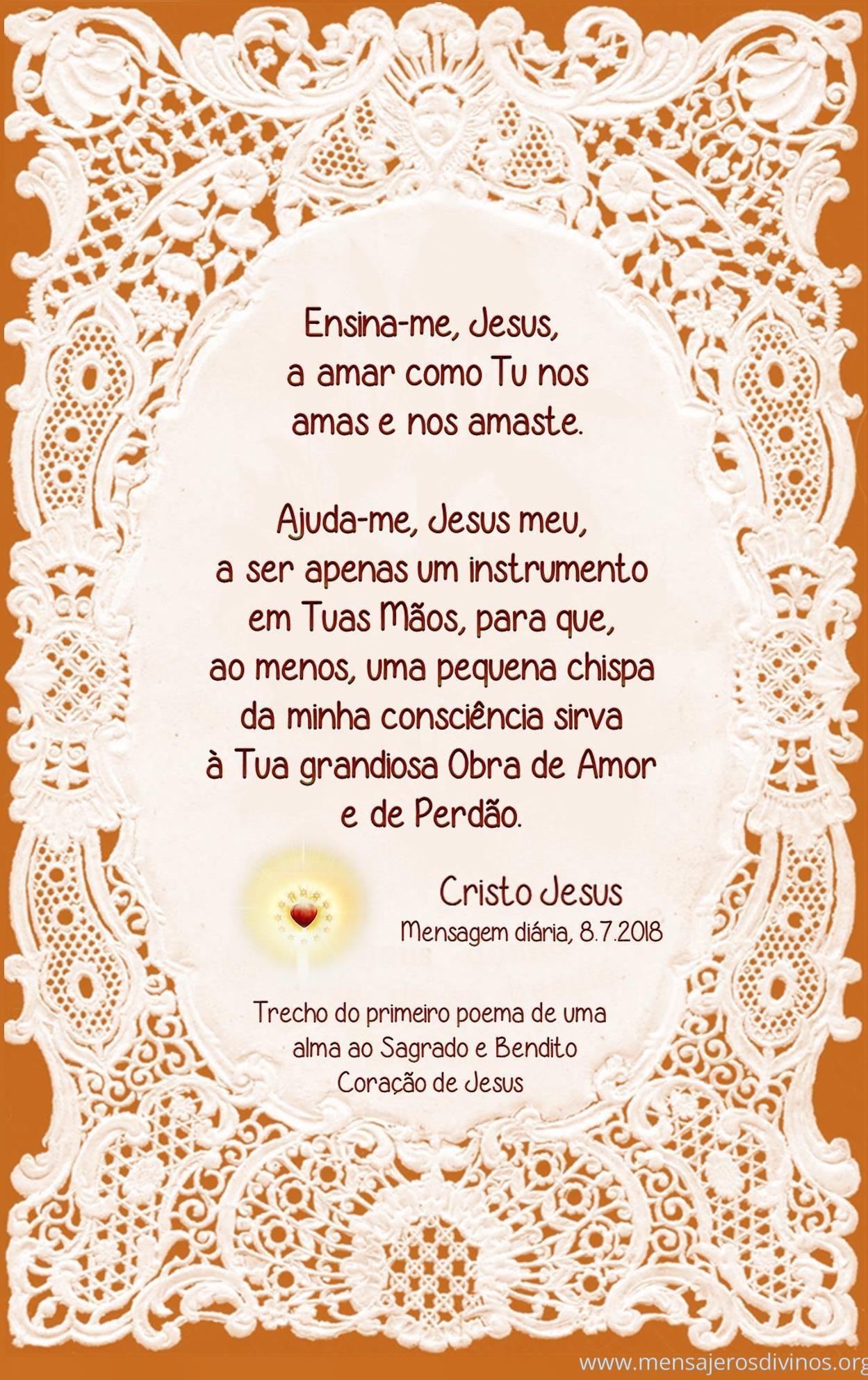 Pin Em Infant Jesus Of Prague