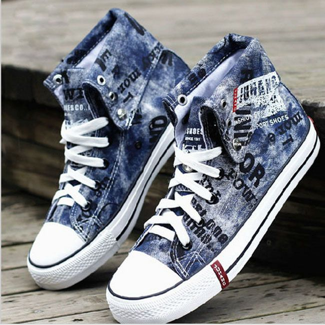Sneakers, Buy sneakers, Shoe boots
