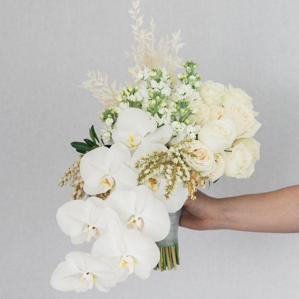 Melbourne Wedding Flowers Flowers By Varu in 2020