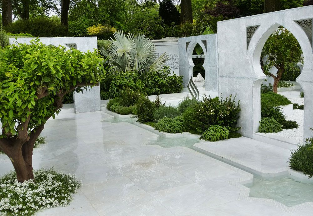 Chelsea Flower Show 2015: Show Garden Photo Gallery | Chelsea ...
