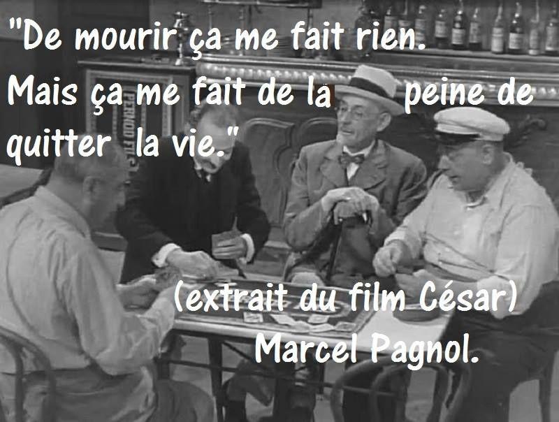 Partage De Marcel Pagnol Fernandel Raimu La Provence D Antan Sur Facebook Marcel Pagnol Pagnol Citation Humour