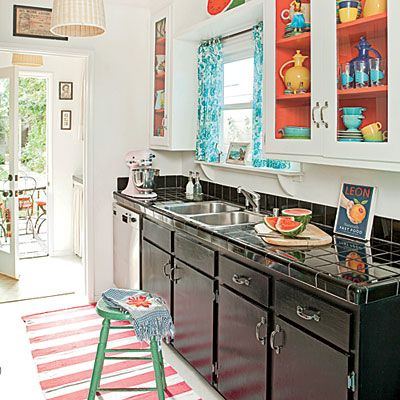 Pin on KITCHENS/DINING ROOMS/and tableware