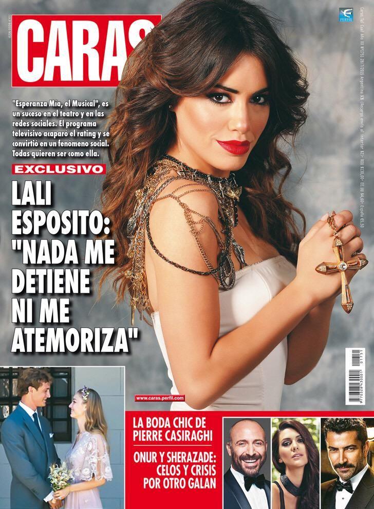Revista Gente Tapa Búsqueda De Google Caras Argentina Caras Revistas Caras