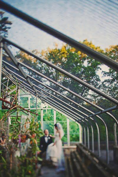 Tu #boda en un invernadero  http://www.bodacor.com/iglesiasbodas-zaragoza-huesca-teruel-pamplona/tu-boda-un-invernadero