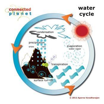 Water Vapor Worksheet Kindergarten on Water Vapor Science Worksheets For Grade 5