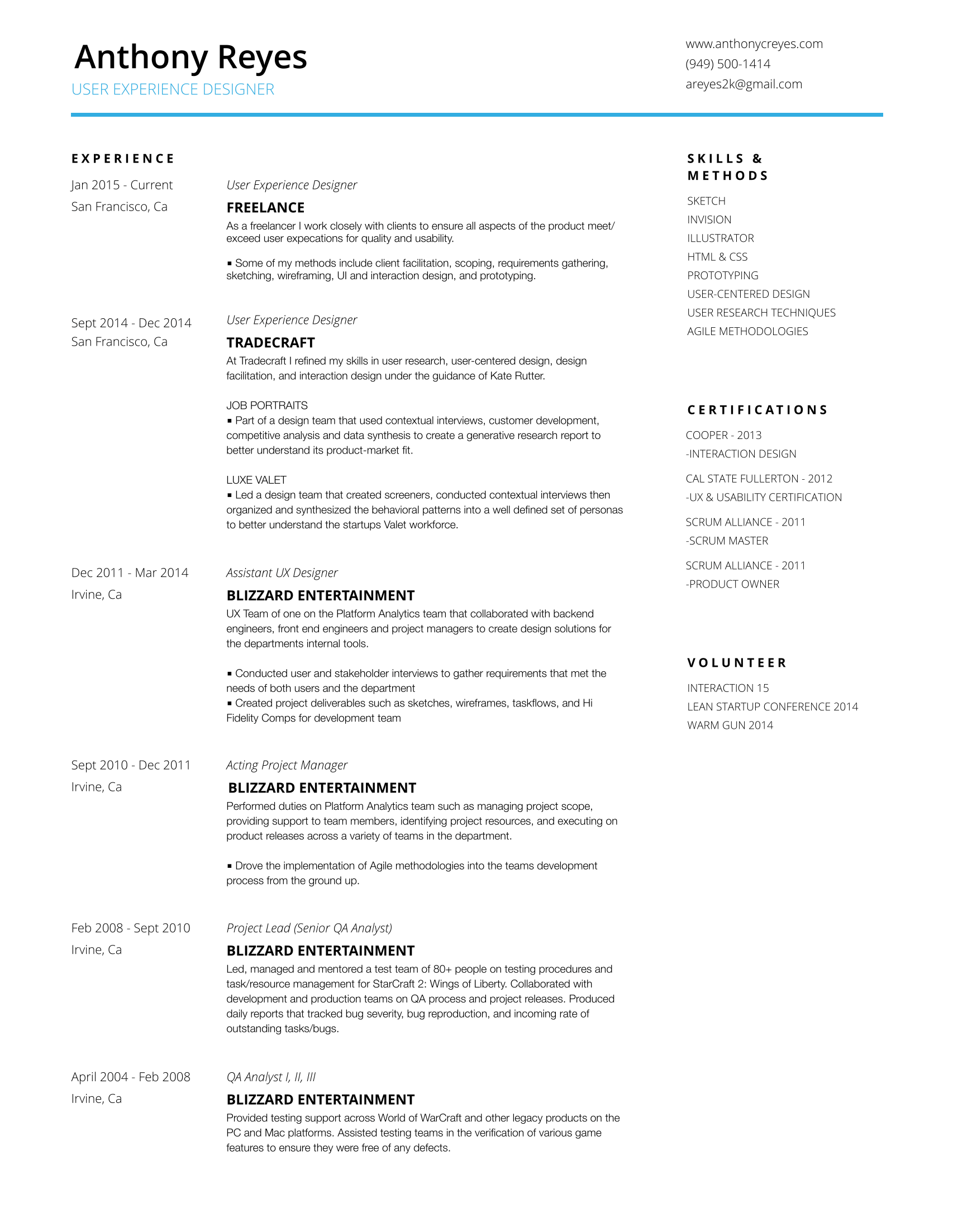 Pin By Justin Woods On Resume  Cv    Resume Cv