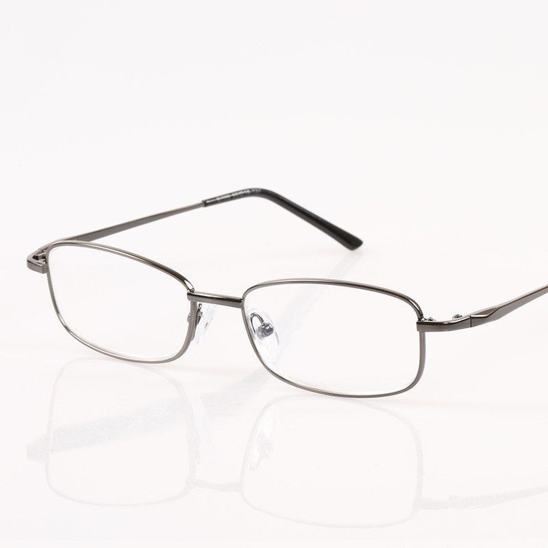 a9ddfac33cdd Compare Prices on Silver Rimmed Glasses- Online Shopping Buy Low ...