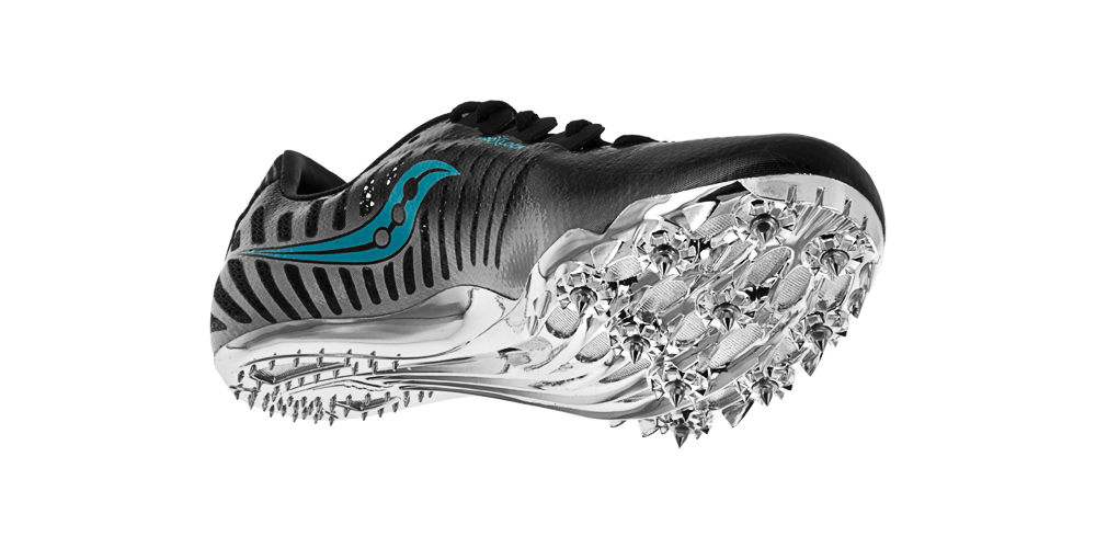 Spikes | Track shoes, Racing shoes