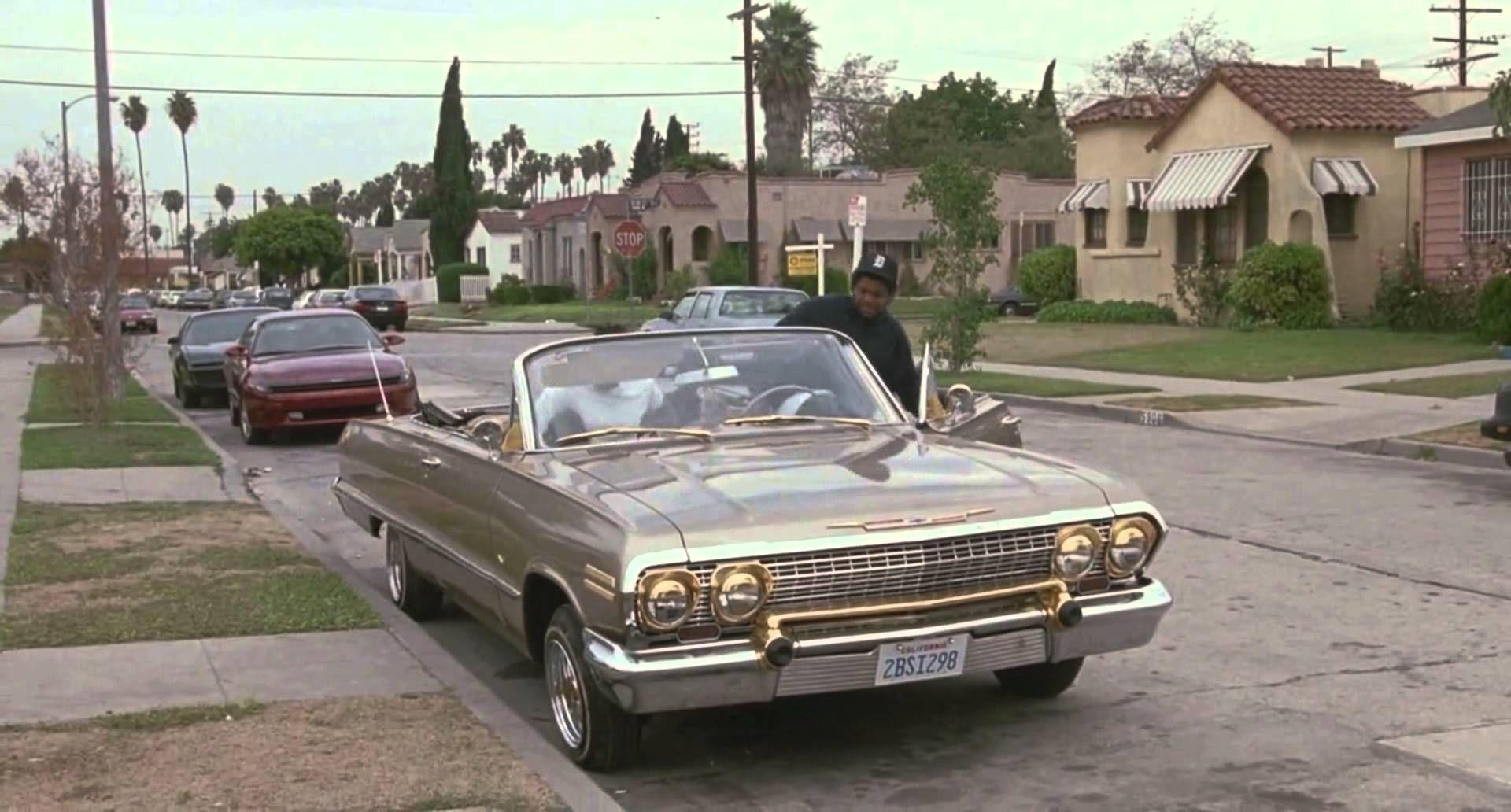 Doughboy S Lowrider 64 Impala Lowrider Chevy Impala Lowriders