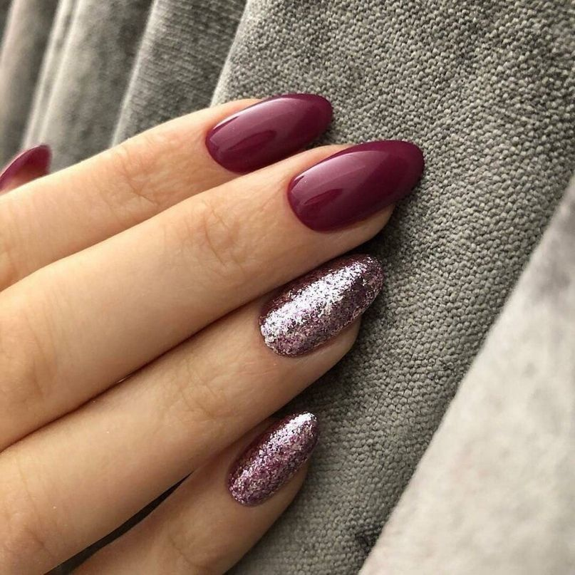 Christmas Diy Nail Ideas And More Of Our Manicures From: Nails, Diy Nails, Nails Inspiration