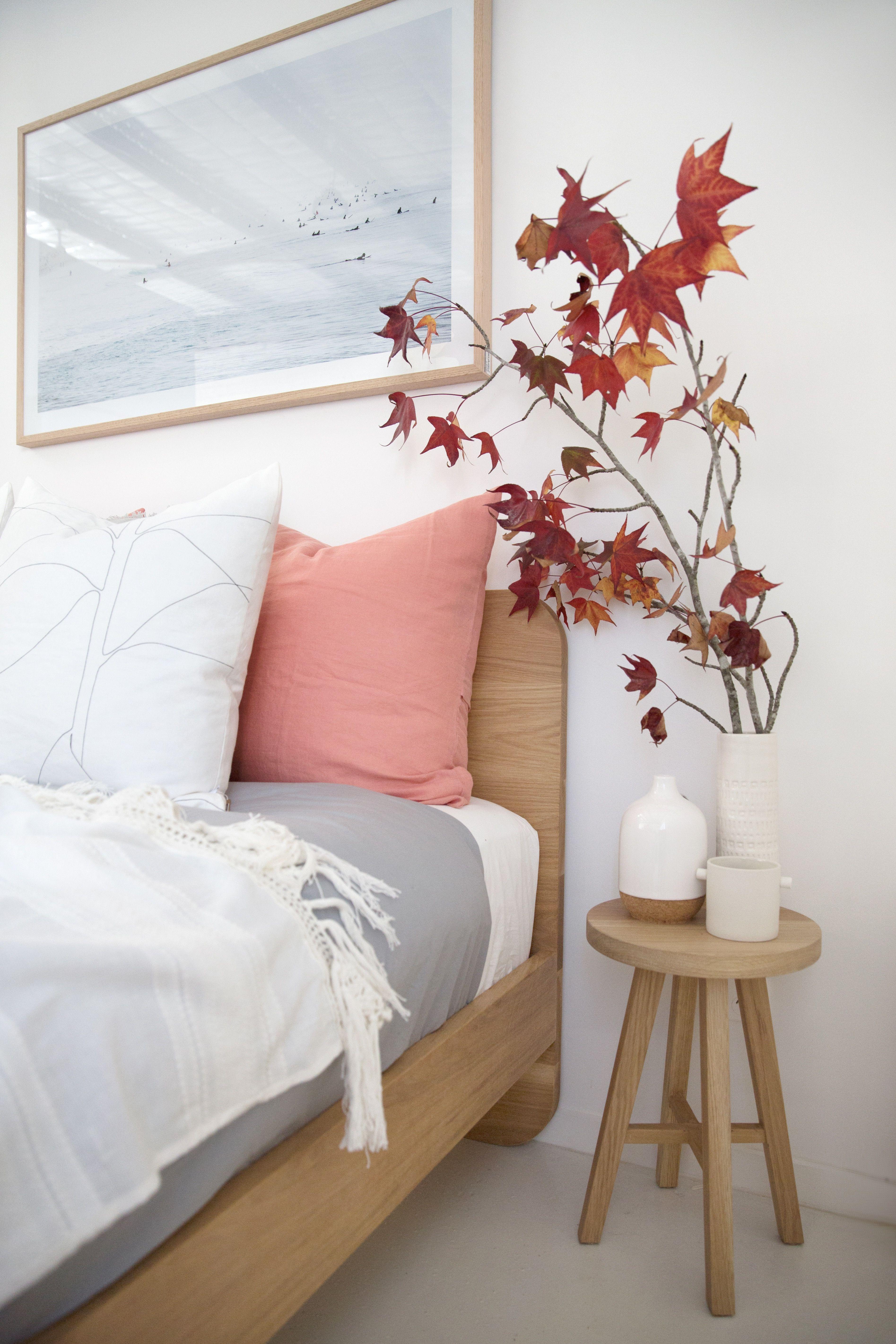 Custom Made Timber Furniture, Joinery & Interiors Oak