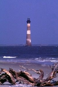 "HowStuffWorks ""lighthouse Image Gallery"""