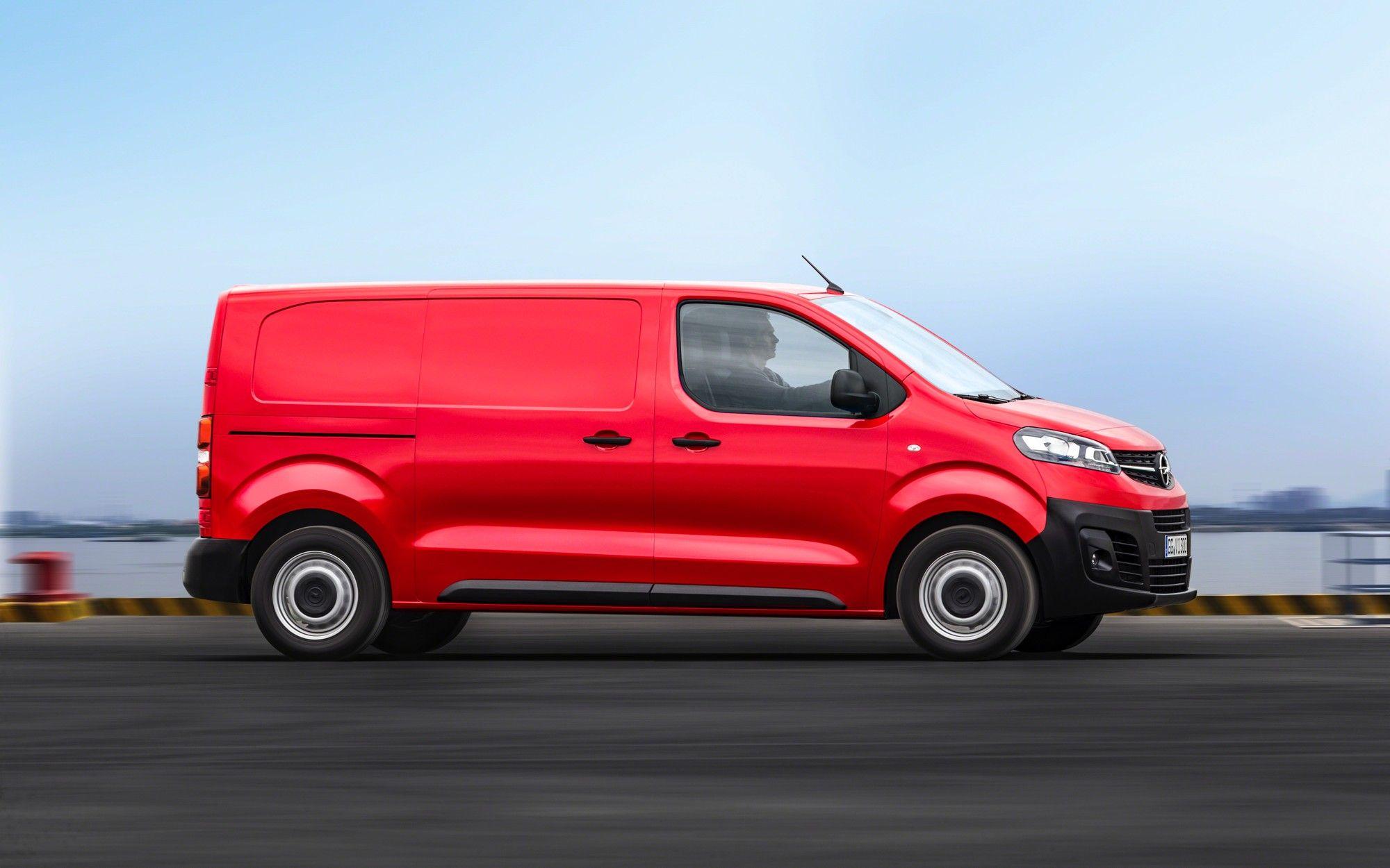 Carmartch Lademeister Oder Buro Auf Radern Jetzt Hier Vorgestellt Opel Vivaro 2019 Fahrzeuge Meister Und Nutzfahrzeuge