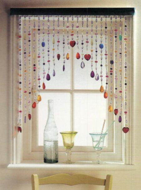 Znalezione obrazy dla zapytania window decoration
