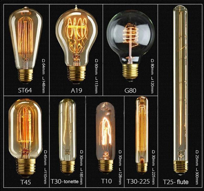 Pin by janelle erickson on lighting fixtures electrical shown house aloadofball Gallery