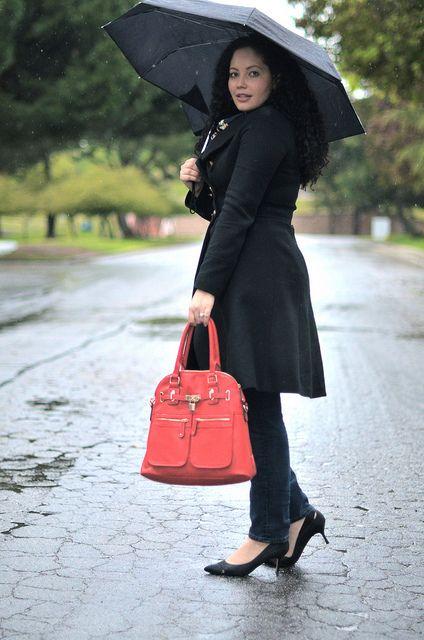 417e97bdfe4cd  Rainy Day Red  REAL Curvy Girl inspiration from Tanesha Awasthi